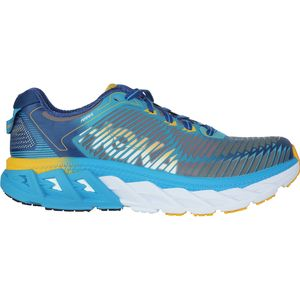 Arahi Running Shoe - Women's