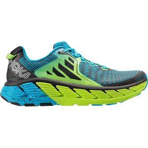 Hoka One One Gaviota Running Shoe - Men's