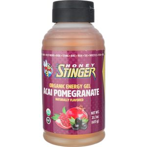 Honey Stinger Energy Gel - Bulk Bottle