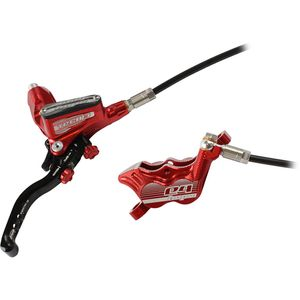 Hope Tech 3 E4 Disc Brake