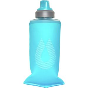 Hydrapak SoftFlask 150ml Water Bottle