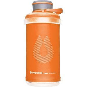 Hydrapak Stash 25oz Collapsible Water Bottle
