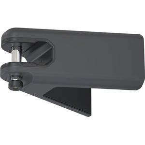 Hiplok Airlok Secured Wall Mount Frame Lock