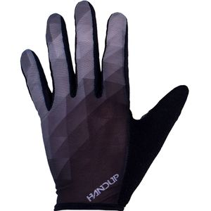 Handup Summer Lite Glove