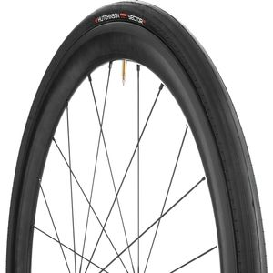 Sector 28 Tire - Tubeless