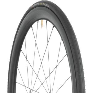 Hutchinson Fusion 5 Performance ElevenSTORM Tubeless Tire Kit