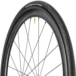 Hutchinson Fusion 5 All-Season Tubeless Ready Tire