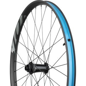 735 Carbon Boost Wheelset - 27.5in