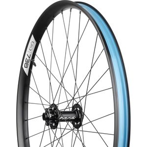 Ibis 738 27.5in Boost Wheelset