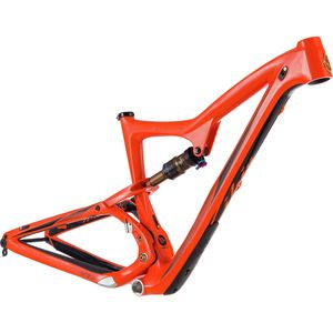 Ripley LS Carbon Mountain Bike Frame - 2017