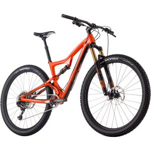 Ripley X01 Eagle Complete Mountain Bike - 2016