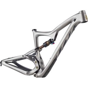 Ripley LS Carbon 3.0 Mountain Bike Frame - 2018