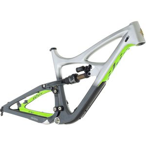 Ibis Mojo HD4 Carbon Mountain Bike Frame - 2018