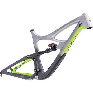 Ibis Mojo HD4 Carbon Mountain Bike Frame