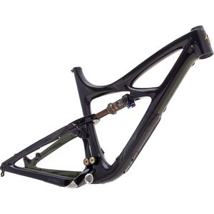 Ibis Mojo 3 Carbon Mountain Bike Frame