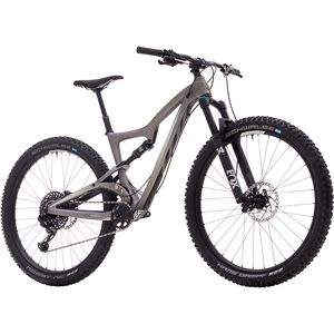 Ibis Ripley LS Carbon 3.0 GX Eagle Complete Mountain Bike