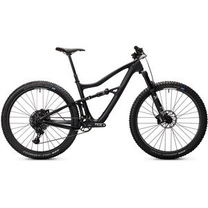 Ibis Ripley NX Eagle Complete Mountain Bike