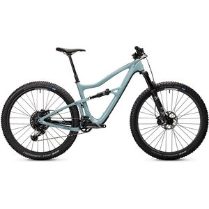 Ibis Ripley GX Eagle Complete Mountain Bike