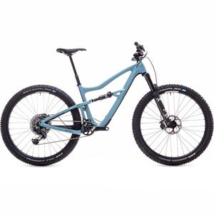 Ibis X01 Eagle AXS Mountain Bike