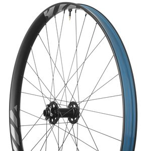 Ibis S35 29in Logo Carbon Boost Wheelset