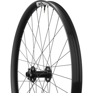 Ibis S35 27.5in Boost Wheelset