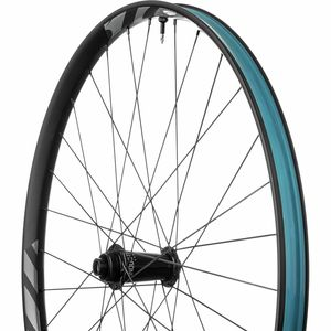 Ibis S28 29in I9 Carbon Boost Wheelset