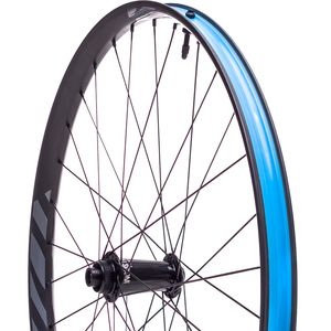Ibis S28 27.5in I9 Carbon Boost Wheelset