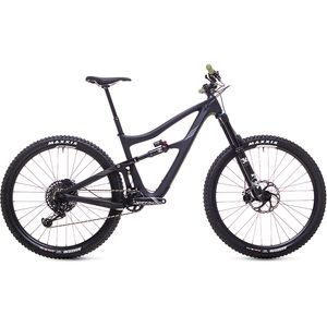 Ibis GX Eagle Mountain Bike
