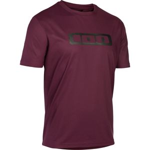 ION Traze Short-Sleeve Jersey - Men's