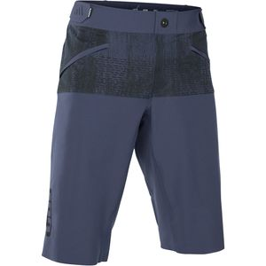 ION Scrub AMP Bike Short - Men's