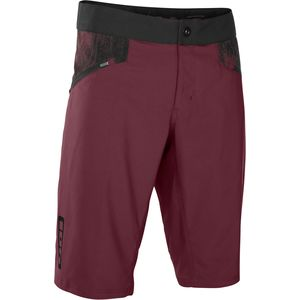 ION Scrub Bike Short - Men's