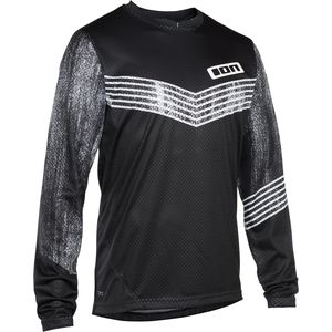 ION Scrub Long-Sleeve Jersey - Men's
