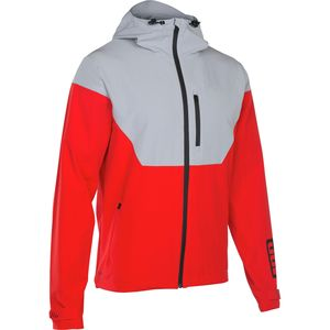 ION Shelter Softshell Jacket - Men's