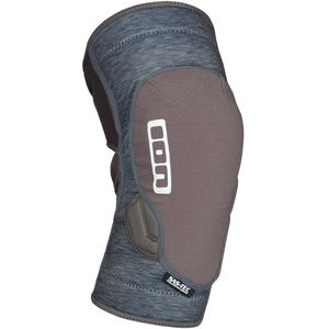 ION K-Lite Knee Pad
