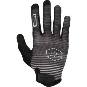 ION Path Glove