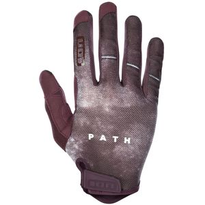 ION Path Glove - Men's