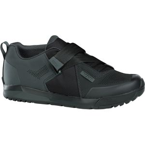 ION Rascal Mountain Bike Shoe - Men's