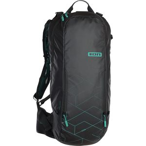 ION Rampart 8L Backpack