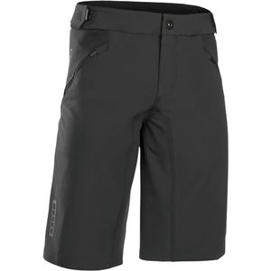 ION Traze AMP Bike Short - Men's