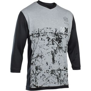 ION Scrub AMP 3/4-Sleeve Jersey - Men's