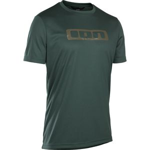 ION Scrub Short-Sleeve Jersey - Men's