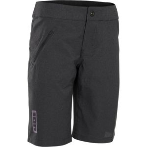 ION Traze Bike Short - Women's