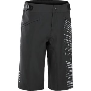 ION Scrub AMP Bike Short - Women's