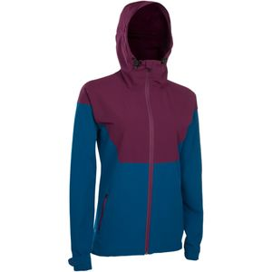 ION Shelter Softshell Jacket - Women's