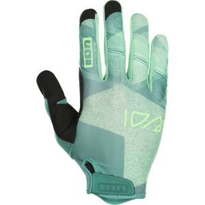 ION Traze Glove - Men's