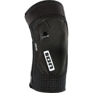 ION K-Traze AMP Zip Knee Pad