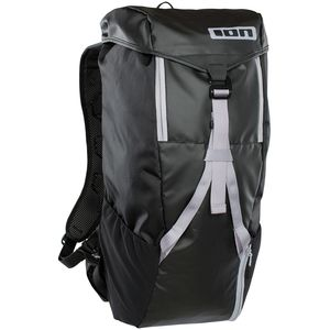 ION Traze 20L Backpack