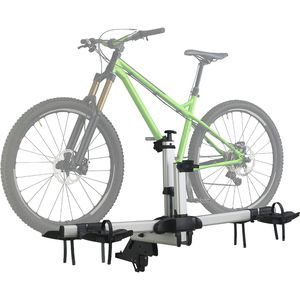 Inno Racks Aero Light QM Platform Hitch Rack