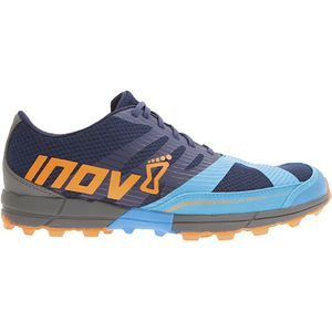 Inov 8 Terraclaw 250 Trail Running Shoe - Men's