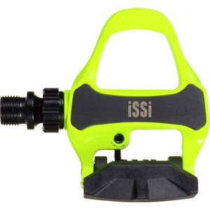 iSSi Carbon Road Pedal